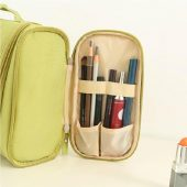 Hanging Women's Men's Cosmetic Bag Makeup Cases Pouch Toiletry Storage Organizer Travel Necessarie Accessories Supplies Products 2