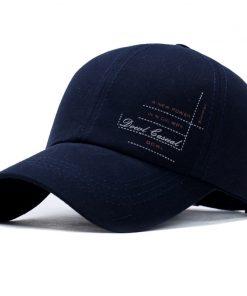 Baseball Cap Mens Hat Spring Custom Hats Chance The Rapper Snapback Cowboy Man Black Luxury Brand 2018 New Designer Luxury Brand 1