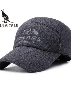 Baseball Cap Mens Hat Spring Chance The Rapper Hats Custom Snapback Bones Masculino Man Black Luxury Brand 2018 New Designer
