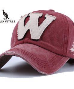 Baseball Cap Men Hat Spring Trucker Dad Hat Embroidered Luxury Brand Fashion 2018 New Designer Luxury Brand Casual Accessories