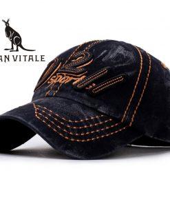 Baseball Cap Mens Hat Spring Chance The Rapper Hats Bones Masculino Snapback Custom Man Black Luxury Brand 2018 New Designer