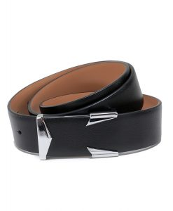 Belts Mens Belt Cowskin Strap Cowboy Genuine Leather Cowskin Man Black Stretch Buckles For Dress Luxury Brand Ratchet Reversible 1