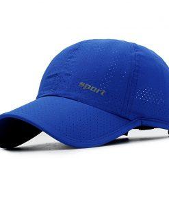 Baseball Cap Mens Hat Spring Bones Masculino Hats Cowboy Snapback Chance The Rapper Man Black Luxury Brand 2018 New Designer 1