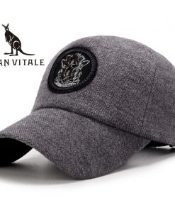 Baseball Cap Mens Hat Spring Chance The Rapper Hats Custom Snapback Cowboy Man Black Luxury Brand 2018 New Designer Luxury Brand