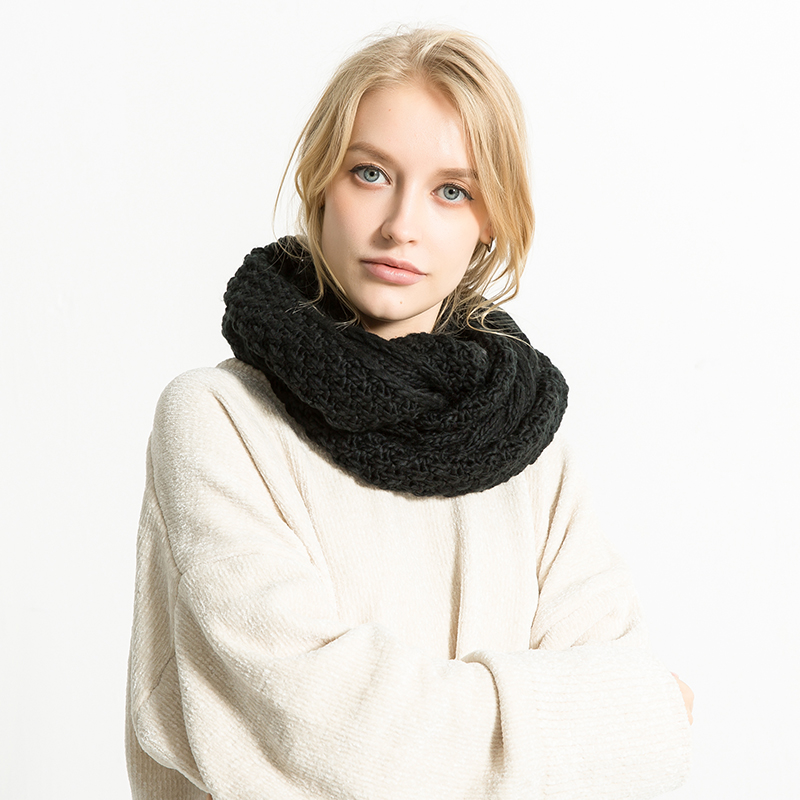 Scarves Women Scarf Top Quality Shawl For Ladies High Quality Pashmina Cashmere Designer Casual Clothing Accessories Apparel 1