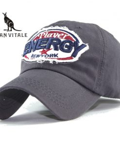Baseball Cap Men Hat Spring Fashion Dad Hat Trucker Man Embroidered Black Luxury Brand 2018 New Designer Luxury Brand Casual