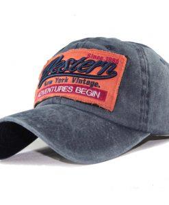 Baseball Cap Mens Hat Spring Cowboy Hats Custom Snapback Chance The Rapper Man Black Luxury Brand 2018 New Designer Luxury Brand 1