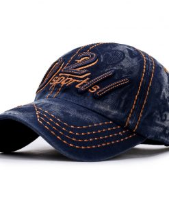 Baseball Cap Mens Hat Spring Chance The Rapper Hats Bones Masculino Snapback Custom Man Black Luxury Brand 2018 New Designer 1