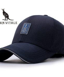 Baseball Cap Mens Hat Spring Custom Hats Cowboy Snapback Chance The Rapper Man Black Luxury Brand 2018 New Designer Luxury Brand