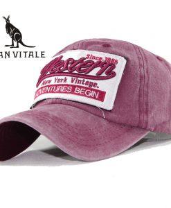Baseball Cap Mens Hat Spring Cowboy Hats Custom Snapback Chance The Rapper Man Black Luxury Brand 2018 New Designer Luxury Brand