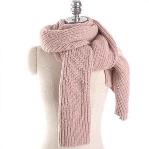 Scarves Women Scarf Lace Poncho Small Square Silk Silk Scarf Luxury Brand 2017 Fall 2017 Fashion Scarfs 2017 New High Quality 3