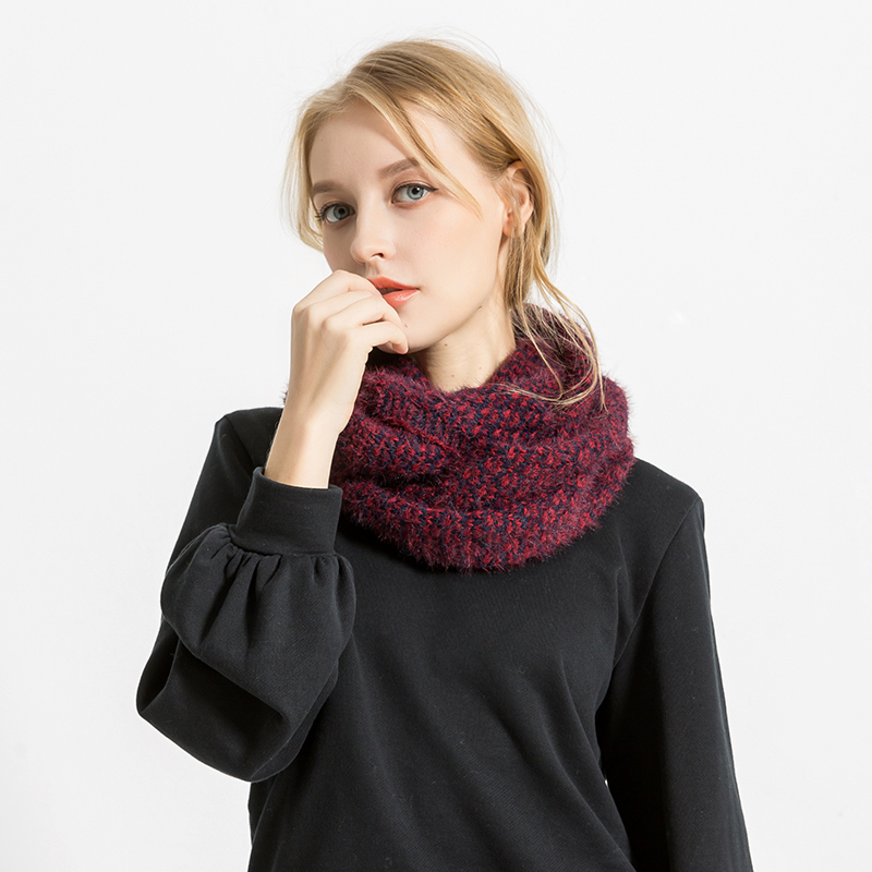 Scarves For Women Scarf Winter Cape Famous Brand Plaid Gift Pashmina For Dress Luxury Brand Silk Scarf Luxury R  2018 Scarfs 1