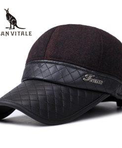 Men'S Baseball Cap Hat Gold Caps W  Hip Hop Rose Casquette Gravity Falls Snapback Man Black Luxury Brand 2018 New Designer
