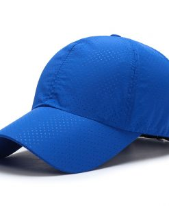 Baseball Cap Men Hat Spring Embroidered Dad Hat Trucker Luxury Brand Fashion 2018 New Designer Luxury Brand Casual Accessories 1