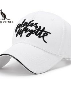 Baseball Cap Men Hat Spring For Jeans Dad Hat Trucker Man Blank Black Luxury Brand 2018 New Designer Luxury Brand Casual Hip Hop