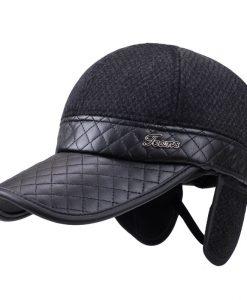 Men'S Baseball Cap Hat Gold Caps W  Hip Hop Rose Casquette Gravity Falls Snapback Man Black Luxury Brand 2018 New Designer 1
