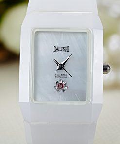 DALISHI Top Brand Men Watch Fashion Casual Relojes Hombre Male Quartz Watches Business Dress Men Clock Montre Homme 30m Swimming 1