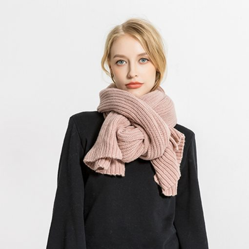 Scarves Women Scarf Lace Poncho Small Square Silk Silk Scarf Luxury Brand 2017 Fall 2017 Fashion Scarfs 2017 New High Quality 2