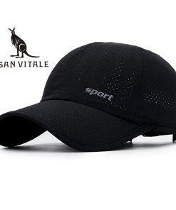 Baseball Cap Mens Hat Spring Bones Masculino Hats Cowboy Snapback Chance The Rapper Man Black Luxury Brand 2018 New Designer