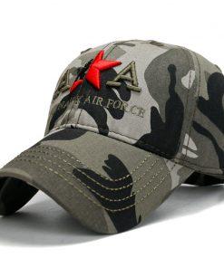 Baseball Cap For Men Hat Spring Ratchet Cap Bangtan Casual Streetwear Accessories Rick And Morty Snapback Hip Hop Golf Bone 1