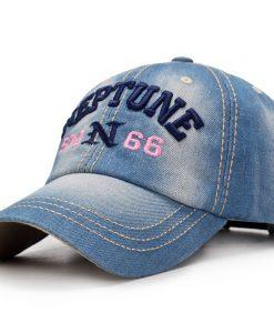 Men's Women Baseball Cap Hat Spring Gift Caps Peaceminusone Pokemon Famous Brand K-Pop Hip Hop Casquette Gravity Falls Snapback 1