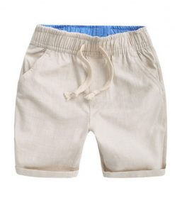 2017 new candy color Boys shorts hot summer boys beach shorts Kids trousers childrens pants   1