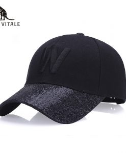 Baseball Cap Women Hats Spring Caps Trucker Embroidered 2018 New Ratchet Designer Luxury Brand Casual Accessories Rick And Morty 1