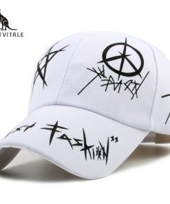 Baseball Cap Men Women Hats Spring Ratchet Caps Streetwear Accessories Vintage Rick And Morty Snapback Hip Hop Golf Bone Pokemon