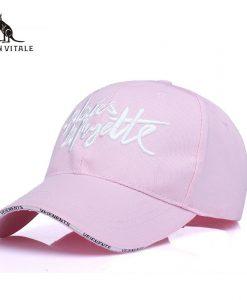 Baseball Caps Women Men Hat Spring Streetwear Ratchet Accessories Mesh Rick And Morty Snapback Hip Hop Golf Bone Pokemon K-Pop
