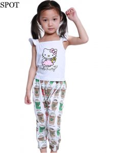 COSPOT Wholesale Baby Girls Boys Harem Pants Boy Coffee Leggings Kids Autumn Cotton Trousers 2018 New Arrival 6Pcs/Lot 40C