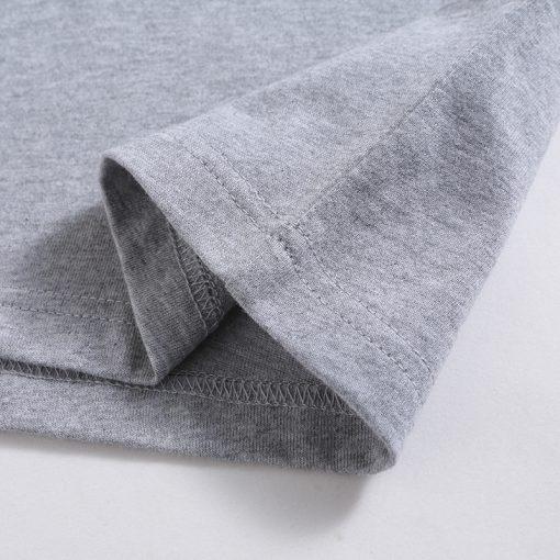 A15 tshirt 3D Short Sleeve t-shirt Kids Girl t shirt Boy Summer 2018 tshirts Cotton Tops Teenage Funny t thirts Tee 8 10 12 Year 4