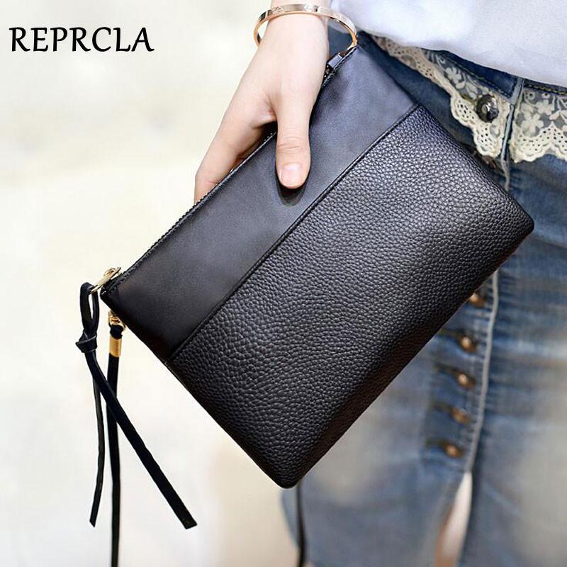 New High Quality Women Clutch Bag Fashion PU Leather Handbags Flap Shoulder Bag Ladies Messenger Bags Crossbody Purse 9L51 1