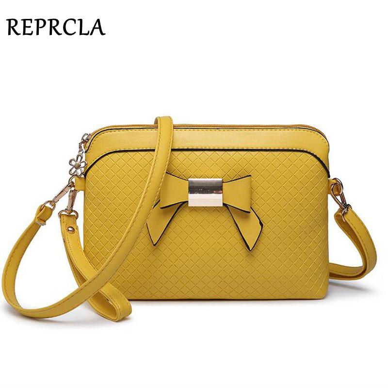 New Famous Brand Designer Handbags Women Crossbody Messenger Bags Bowknot Clutch Shoulder Bag Bolsas Feminina 1