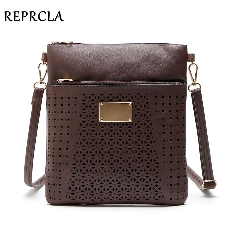 New Luxury Handbags Women Bags Designer Messenger Bags High Quality Crossbody Bags For Women Shoulder Bag Evening Clutch 1