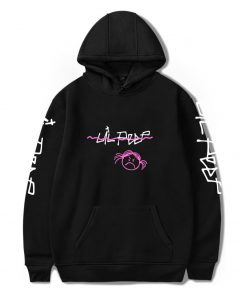 Lil Peep Hoodies Love lil.peep men Sweatshirts Hooded Pullover sweatershirts male/Women sudaderas cry baby hood hoddie  1