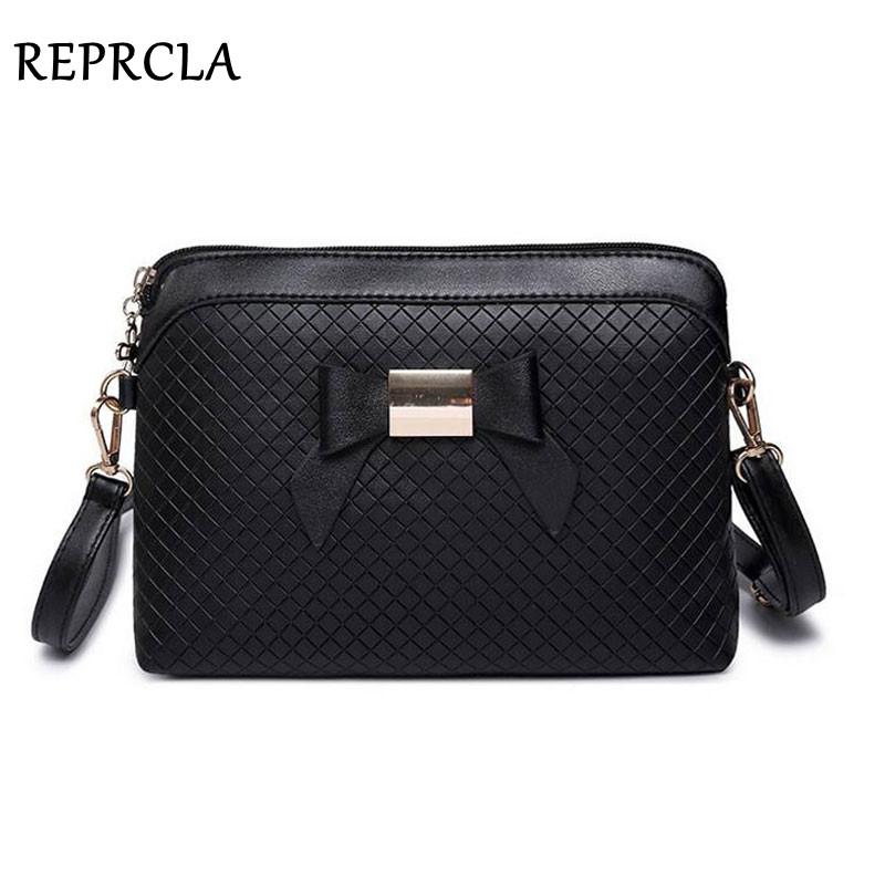 New Famous Brand Designer Handbags Women Crossbody Messenger Bags Bowknot Clutch Shoulder Bag Bolsas Feminina