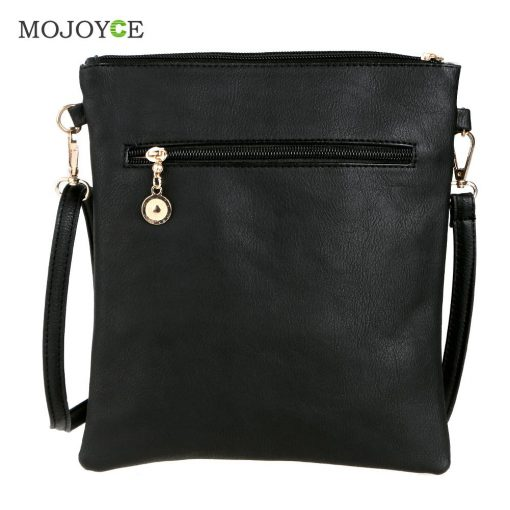 Luxury Handbags Women Bags Designer Hollow Out Women Messenger Bags Shoulder Crossbody Bag Women Leather Handbags Bolsa Feminina 3