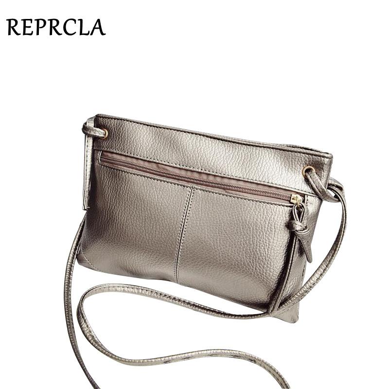 New Fashion Zipper Women Bag Soft PU Leather Women Messenger Bags Brand Designer Handbags Crossbody Ladies Shoulder Bags