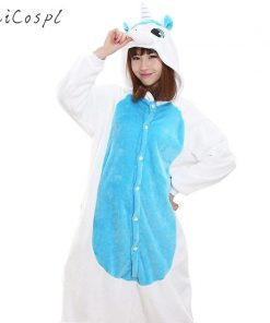 Kigurumi Onesie for Adult Kid Summer Winter Onepiece Overall Jumpsuit Man Women Anime Cosplay Costume Home Suit