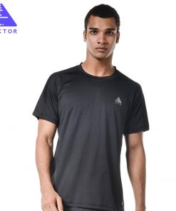 VECTOR Professional Running T-Shirts Men Women Short Sleeve Coolmax Quick Dry T-Shirt Outdoor Breathable Sport Hiking TXD10024 1