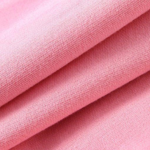 balabala Girls Dress Children 2018 Autumn Doll Collar Princess Dresses For Girls Fashion Cotton Dress & long sleeve tshirt 4