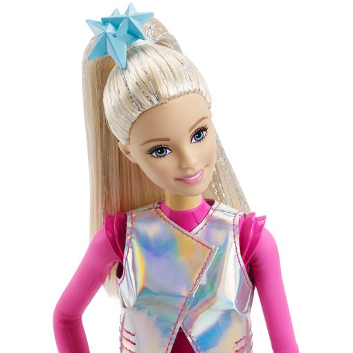 Barbie Originals Dolls Barbie Fly Pet Star Adventur Toys For Children Of American Girl Doll Brinquedos For Birthday kawaii Gift  3