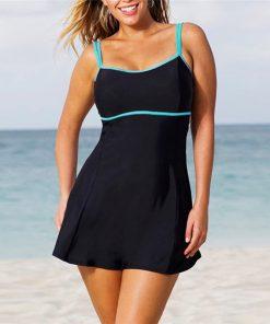 2018 New Sexy Bikinis Women Swimsuit High Waisted Bathing Suits Swim 5XL Push Up Bikini Set Plus Size Swimwear 4XL