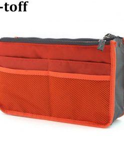 2018 New Trendy Travel Bag Large Capacity Bag Women Men's Canvas Folding Bag Women Luggage Travel Handbags Free Shipping