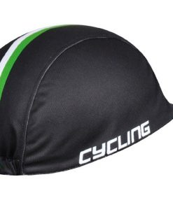 CHE JI Team Cycling Bike Head Cap Hat Riding Hats Bicycle Caps Gorras Headwear Summer Men Wear Strong Cooling Breathable 2015 1