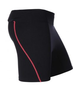 1.5MM Neoprene Thickened Warm Diving Shorts Women's Diving Snorkeling Pants Men's Winter Swimming Trunks