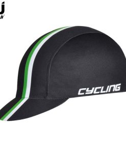 CHE JI Team Cycling Bike Head Cap Hat Riding Hats Bicycle Caps Gorras Headwear Summer Men Wear Strong Cooling Breathable 2015