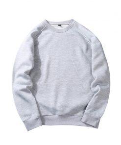 BOLUBAO Fashion Brand Men Hoodie Sweatshirt Spring Autumn Mens Sweatshirt Hoodies Men's Solid Color Long Sleeve Hoodies Top 2