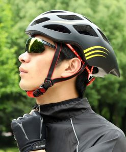 WEST BIKING Cycling Eyewear UV400 Protection Bicycle Sunglasses Women Men Outdoor Sports Windproof Mountain Road Bike Glasses 2